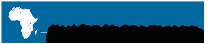 Africawebcloud.com logo